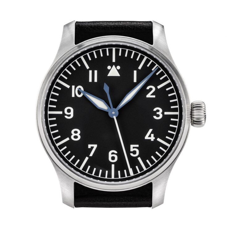 Flieger Friday: Everything You Need to Know About Flieger ...