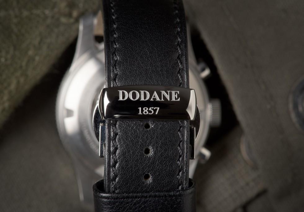 009_Dodane_Type_23_me