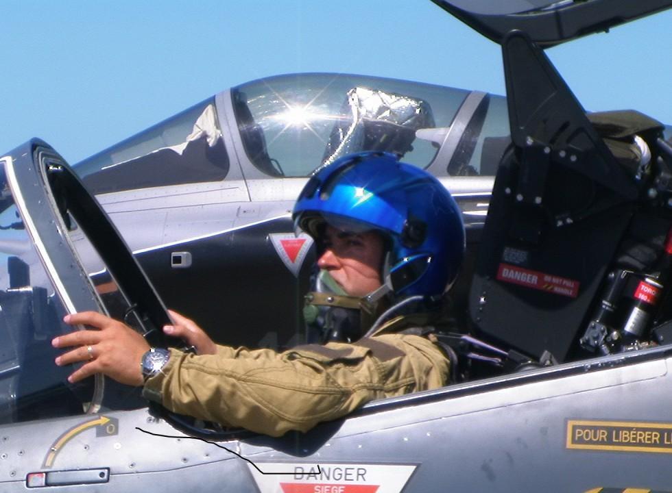 Alpha Jet - Dodane Type 21 (1)