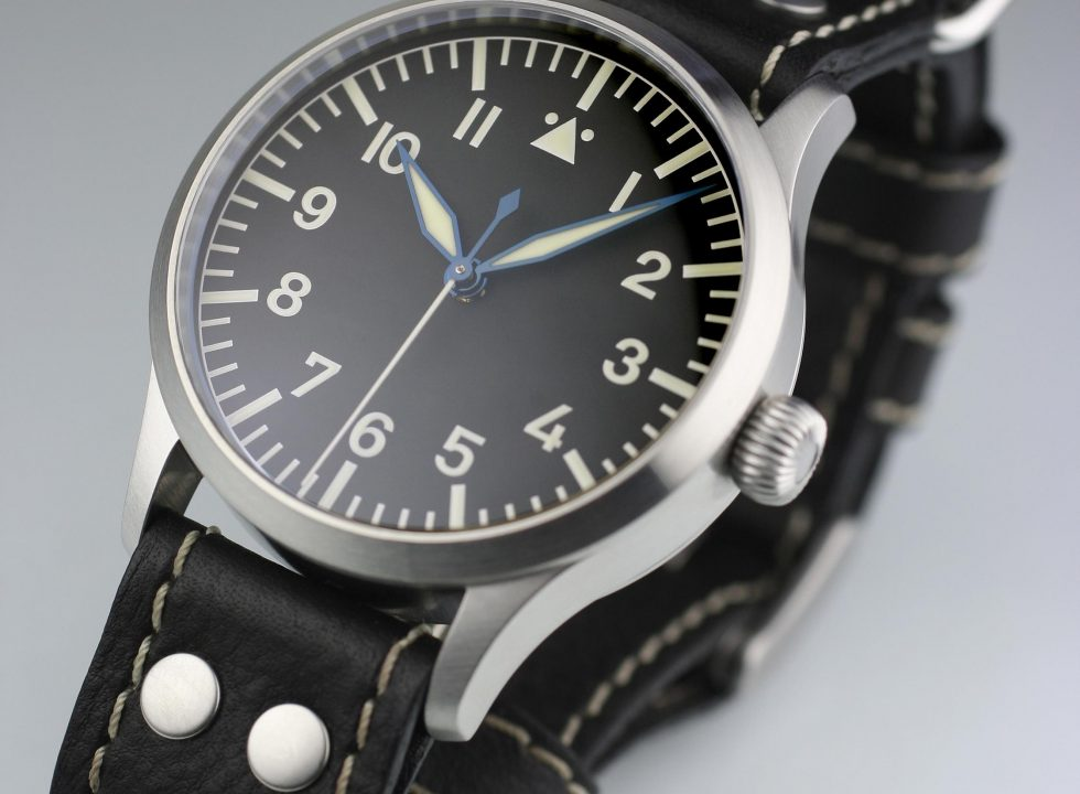 THIS is the Most Desired Modern Flieger